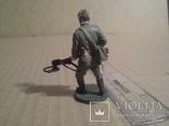 Солдат 12 сапер, фото №4