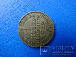 1 грошен 1872 А, фото №7