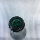 Бутылка Шампанское 55 г.в, фото №4