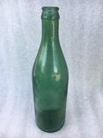 Бутылка 58 г.в, фото №2