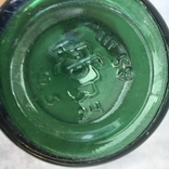 Бутылка 58 г.в, фото №5