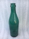 Бутылка Одеса, фото №2