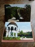 "Набор открыток "" Erinnerunq an Wiesbaden"", фото №3"