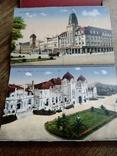 "Набор открыток ""Bad Neuenahr und Ahrtal"", фото №3"