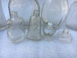 Парфюмерия Парфюмерные бутылочки #2, фото №7