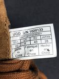 Кроссовки UGG размер 43, фото №8