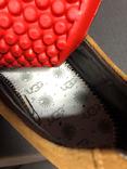Кроссовки UGG размер 43, фото №11