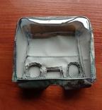 Чехол на блок для Makro Multi Kruzer / Nokta Anfibio