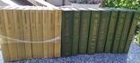 Некрасов и Л. Толстой неполные собрания сочинений фото 1