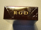 Сигареты R.G.D. фото 6