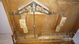 Весы образцовые НРО-5 СССР, фото №5