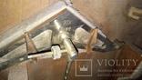Весы образцовые НРО-5 СССР, фото №8