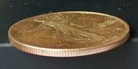 Півдолара 1942 р. Свобода, фото №6