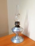 Керосиновая лампа Одесса, фото №2