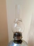 Керосиновая лампа Одесса, фото №3