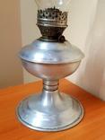 Керосиновая лампа Одесса, фото №4