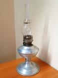 Керосиновая лампа Одесса, фото №5