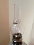 Керосиновая лампа Одесса, фото №6