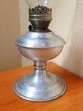 Керосиновая лампа Одесса, фото №7