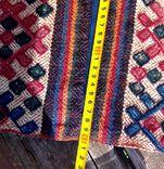 Корсетка-жилетка шерсть, фото №8