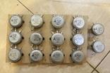 СП-II (А-1Вт-II - разные - 14 шт.), Лот №200164, фото №2