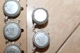 СП-II (А-1Вт-II - разные - 14 шт.), Лот №200164, фото №4