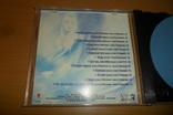 Диск CD сд Кристина Орбакайте - Верность, фото №6