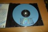 Диск CD сд Кристина Орбакайте - Верность, фото №9