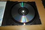 Диск CD сд Кристина Орбакайте - Верность, фото №10