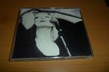 Диск CD сд Кристина Орбакайте - Верность, фото №11