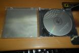 Диск CD сд Кристина Орбакайте Перелётная птица, фото №5