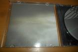 Диск CD сд Кристина Орбакайте Перелётная птица, фото №6