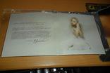 Диск CD сд Кристина Орбакайте Перелётная птица, фото №7