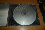 Диск CD сд Кристина Орбакайте Перелётная птица, фото №8