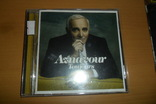 Диск CD сд Aznavour Toujours, фото №2