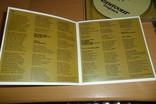 Диск CD сд Aznavour Toujours, фото №7