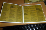 Диск CD сд Aznavour Toujours, фото №8