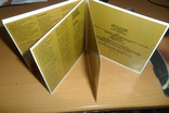 Диск CD сд Aznavour Toujours, фото №9