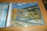 Диск CD сд 20 замечательных мелодий Золотая классика, фото №9
