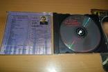 Диск CD сд Ivan Karabyts Иван Карабитц U.S.A., фото №5