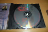 Диск CD сд Ivan Karabyts Иван Карабитц U.S.A., фото №12