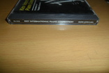 Диск CD сд Kiev International Piano Competition U.S.A. пианино, фото №3