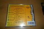 Диск CD сд Kiev International Piano Competition U.S.A. пианино, фото №4