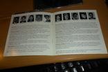 Диск CD сд Kiev International Piano Competition U.S.A. пианино, фото №9