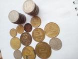 Монети срср дореформа, фото №4