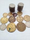 Монети срср дореформа, фото №5