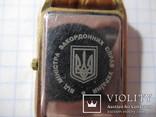 МЗС України Від Міністра Закордонних Справ України, фото №6