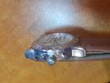 Часы MasterCard limited Edition фото 6