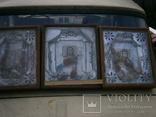 3 ікони, фото №2