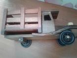 Автомобілі, фото №6